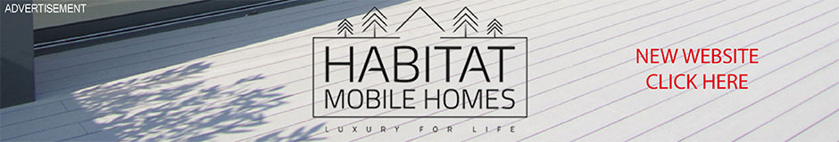 Value Mobile Homes