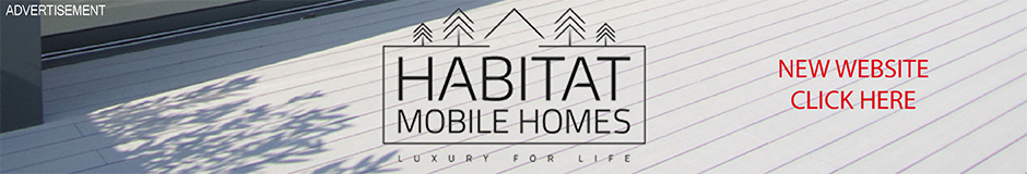 Habitat Mobile Homes