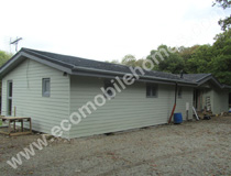 65x22FT Mobile Home in Devon