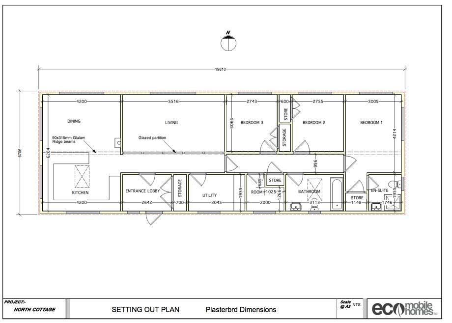 75x22RidingSchool-mobilehome-plans