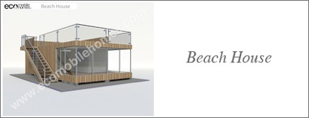 BeachHouse-Log-Cabin-Mobile-Homes