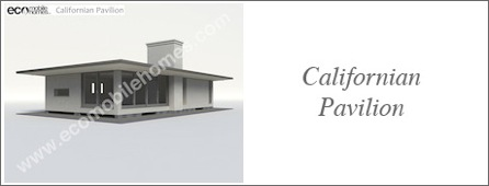 CalifornianPavilion-Log-Cabin-Mobile-Homes