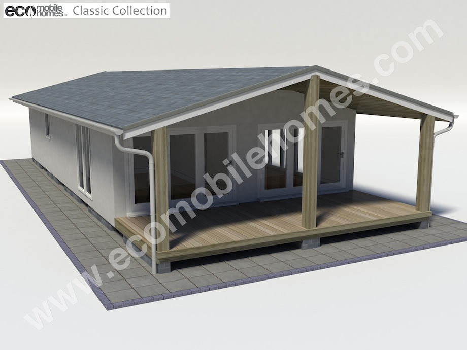 Collections-MobileHome-LogCabins--Classic2
