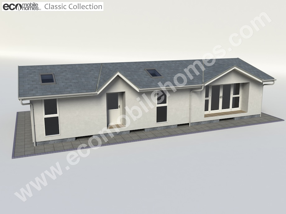 Collections-MobileHome-LogCabins--Classic4