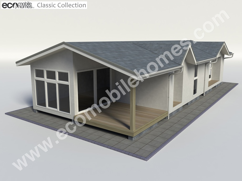 Collections-MobileHome-LogCabins--Classic5