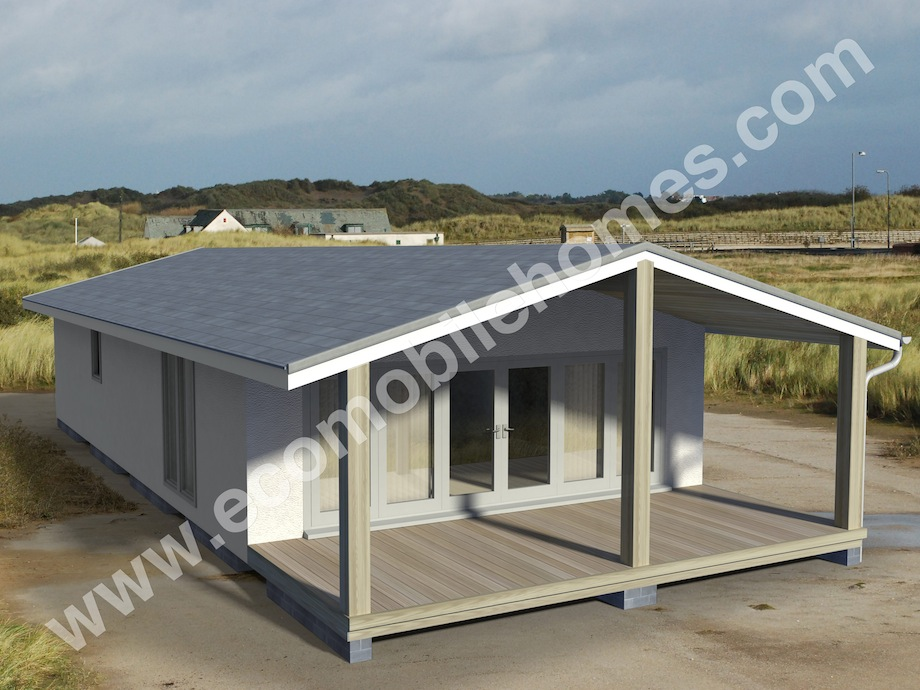 Collections-MobileHome-LogCabins--Classic7