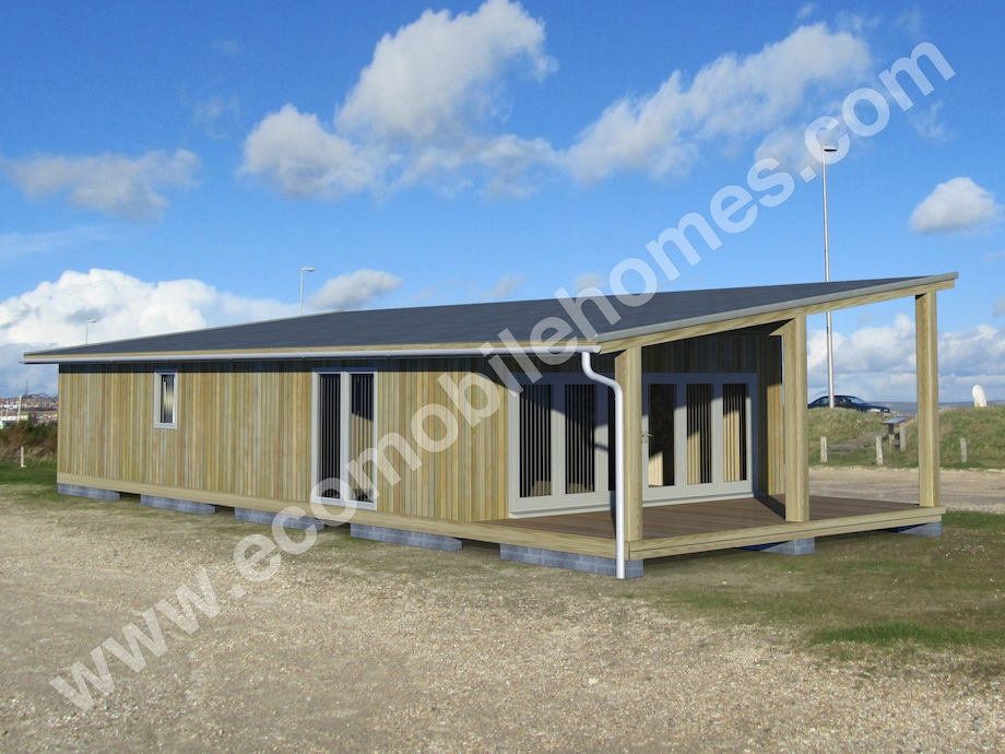 Collections-MobileHome-LogCabins-ZENClassic4