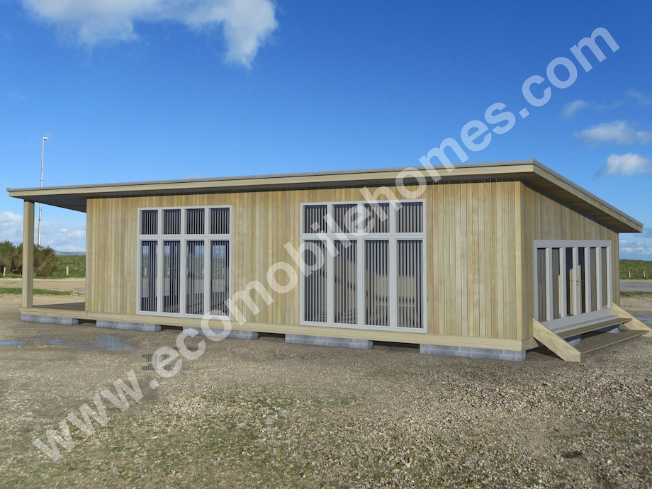 Collections-MobileHome-LogCabins-ZENClassic5