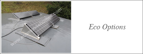 Eco13-mobile-home-forsale-EcoOptions