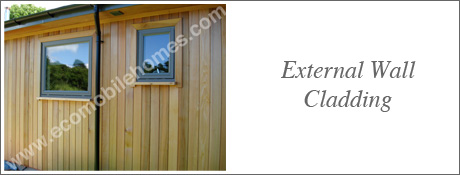 Eco13-mobile-home-forsale-ExternalCladding