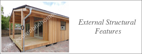 Eco13-mobile-home-forsale-ExternalStructure