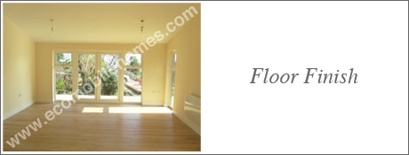 Eco13-mobile-home-forsale-Floor