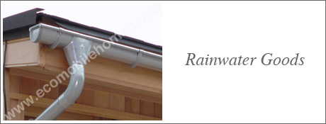 Eco13-mobile-home-forsale-Rainwater