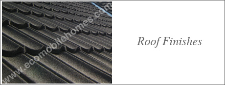 Eco13-mobile-home-forsale-RoofTiles