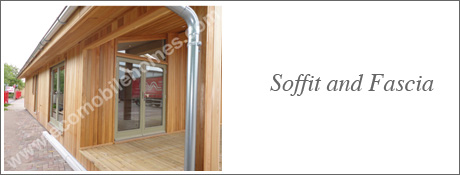 Eco13-mobile-home-forsale-Soffit