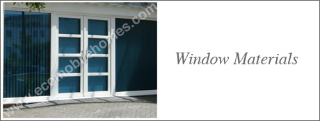 Eco13-mobile-home-forsale-WindowMaterials