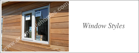 Eco13-mobile-home-forsale-WindowStyles