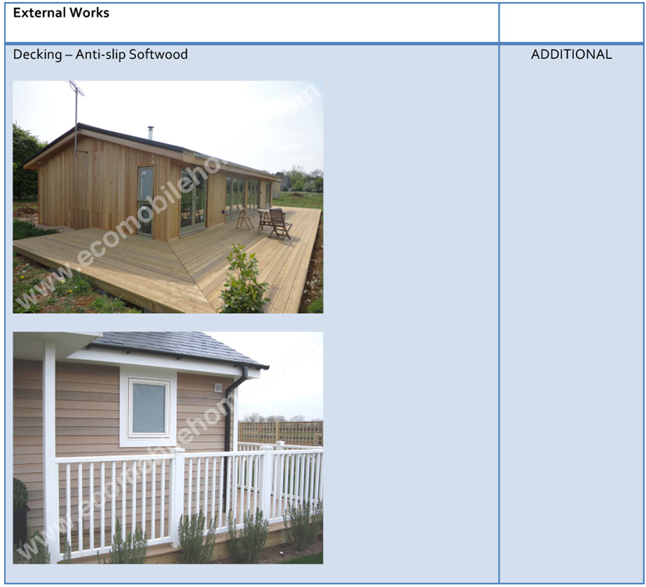 Eco13-mobile-home-manufacturers-ExternalWorks
