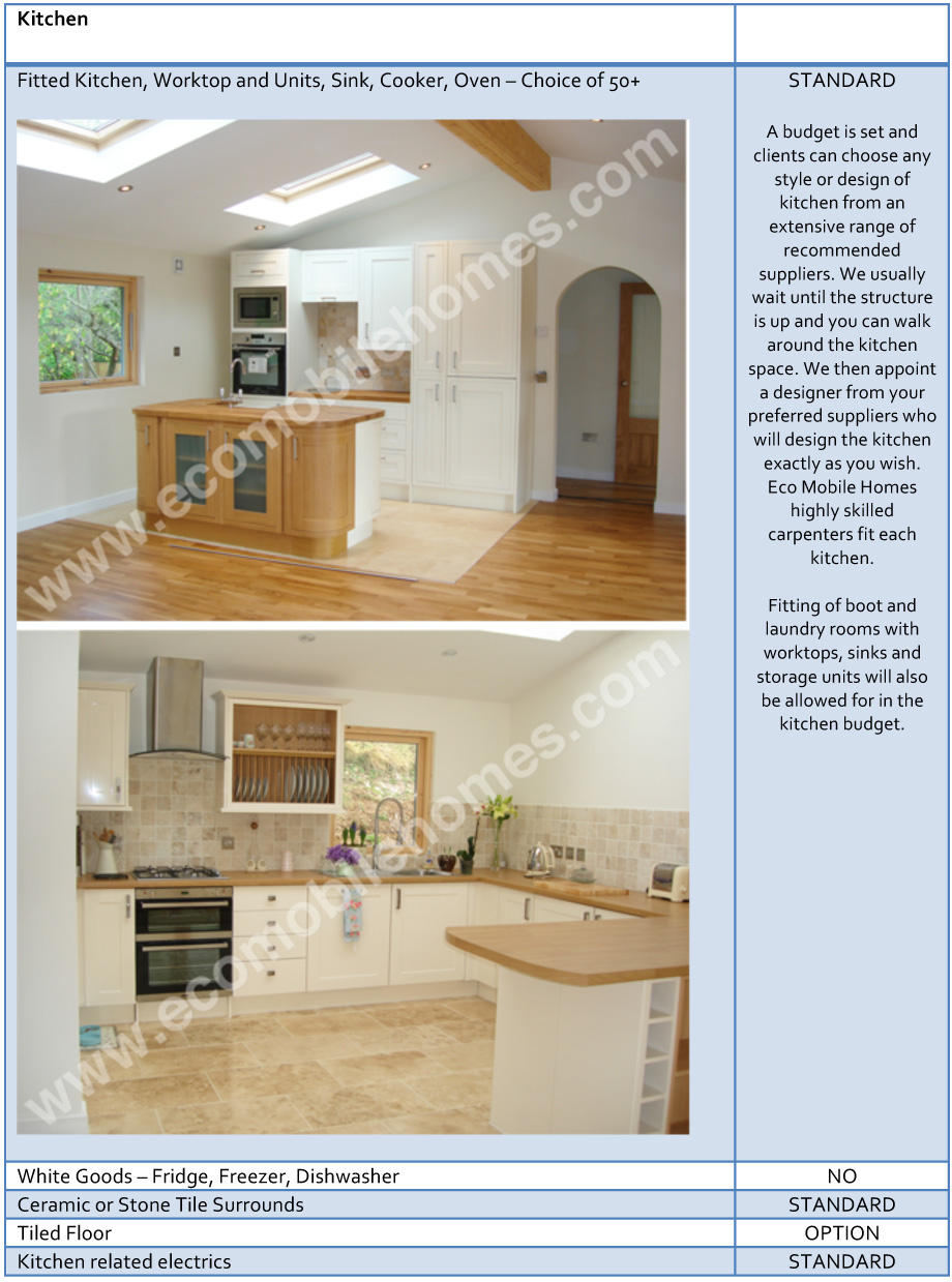 Eco13-mobile-home-manufacturers-Kitchen