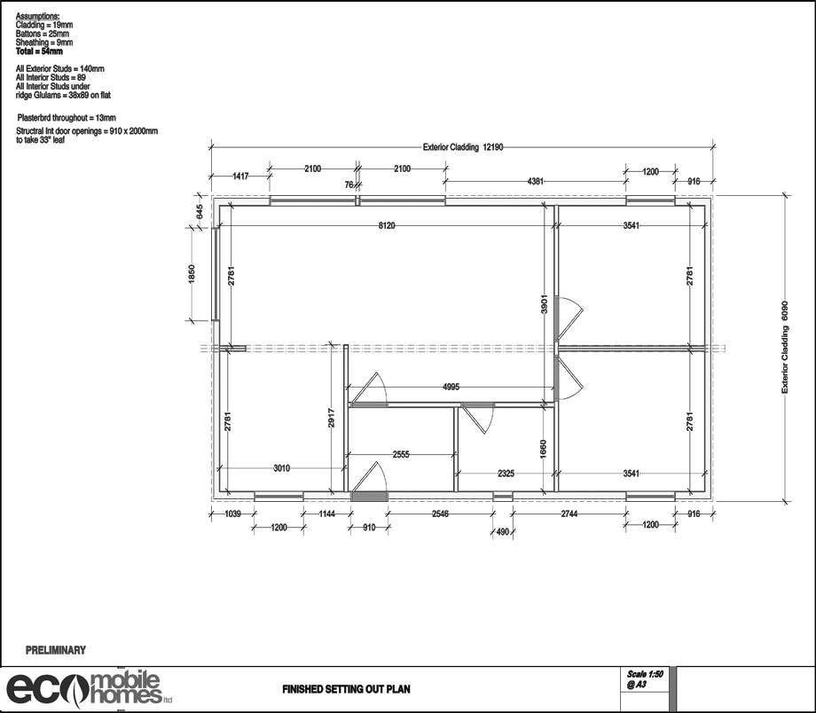 20 x 40 house plans http kristinmacbride com picsifvk 40 x for 20 x 40 cabin