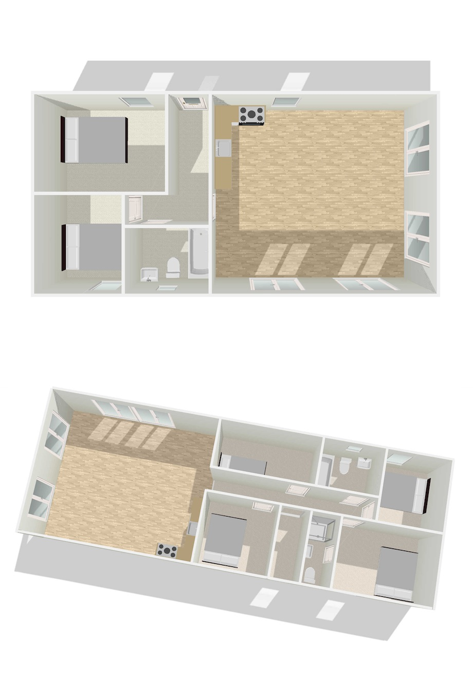 Mobile-Home-Floor-Plans-3d-p1