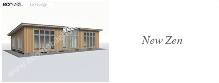 NewZen-Log-Cabin-Mobile-Homes