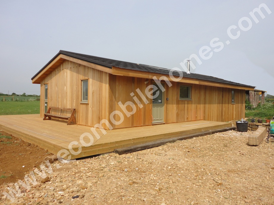Oxford-mobile-home-suppliers- 281