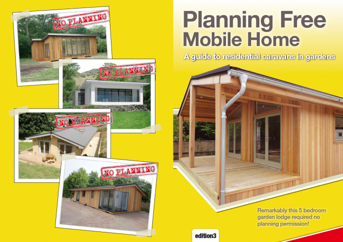 Screen Shot 2013 05 28 at 16.13.55 680x479 planning eco mobile homes,Planning Permission Mobile Home