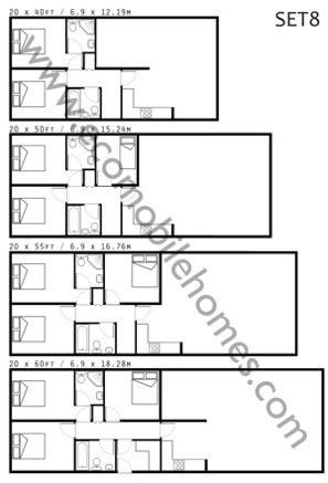 floorplans also spartan also a  d  e ec f c   ranch style modular homes modular homes north carolina besides x   mobile home floor plan as well Hallmark Modular Homes T. on modular home floor plans prices